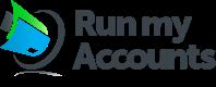 Online Buchhalter für KMU