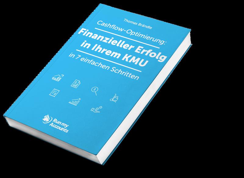 E-Book Finanzieller Erfolg in Ihrem KMU 800.png