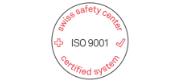 ISO9001 zertifizierte Buchhaltung für KMU