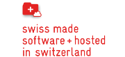 Swiss made Software Buchhaltung für KMU