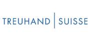 Treuhand Suisse Buchhaltung für KMU