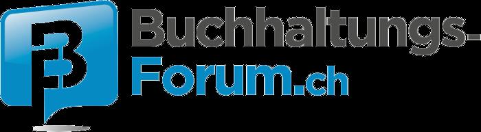 Buchhaltungs-Forum.ch Transparent 700.png