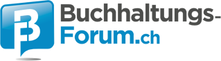 Buchhaltungs-Forum.ch Transparent 700.png
