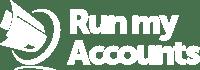logo white 1000.png